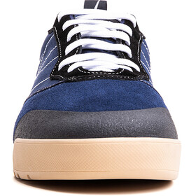 Evolv Rebel Performance Shoes Men black iris